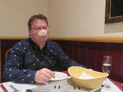 Choi's Restaurant & Takeaway Uppingham Rutland