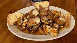 Очень вкусно рекомендую всем любителям рыбный блюд