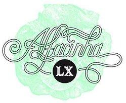 AlfacinhaLX Private Tours