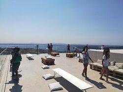 Viewpoint Lisbon