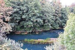 Il torrente