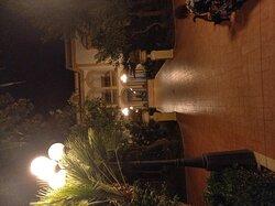 Un havre de paix à qq minutes de Marsala