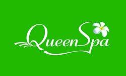 Queen Spa