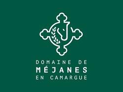Domaine de Méjanes en Camargue