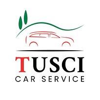 Tusci Car Service