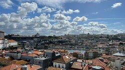 Fantastica manera de conocer Oporto