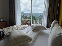 Geweldig hotel!