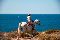 Carolina Ranch Escursioni e Tour