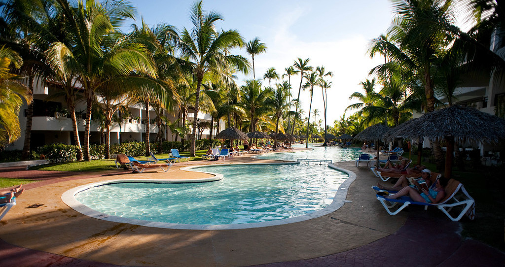 Barceló Occidental Punta Cana