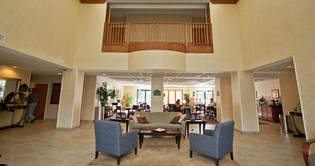 溫德姆溫蓋特國際飯店