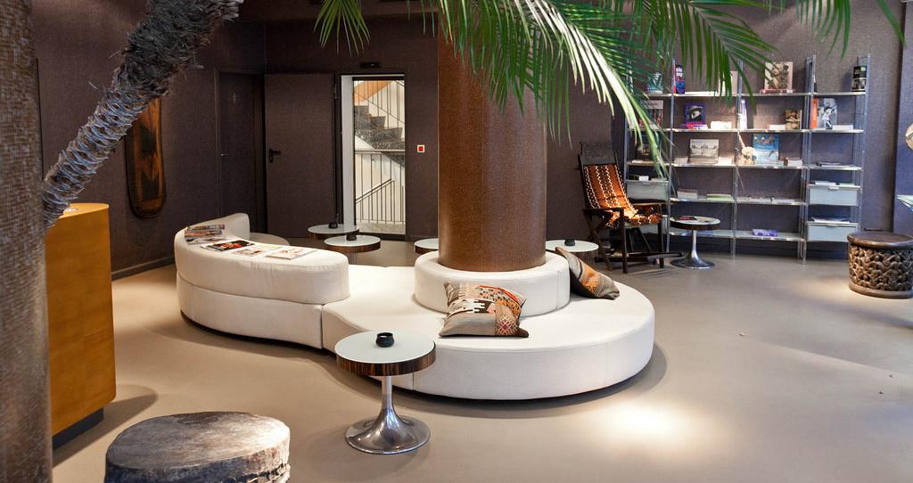 Q! Casa Hotel Berlin