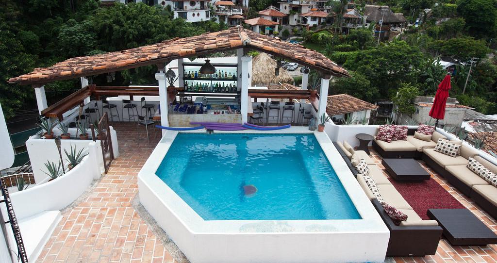 Amaca Hotel