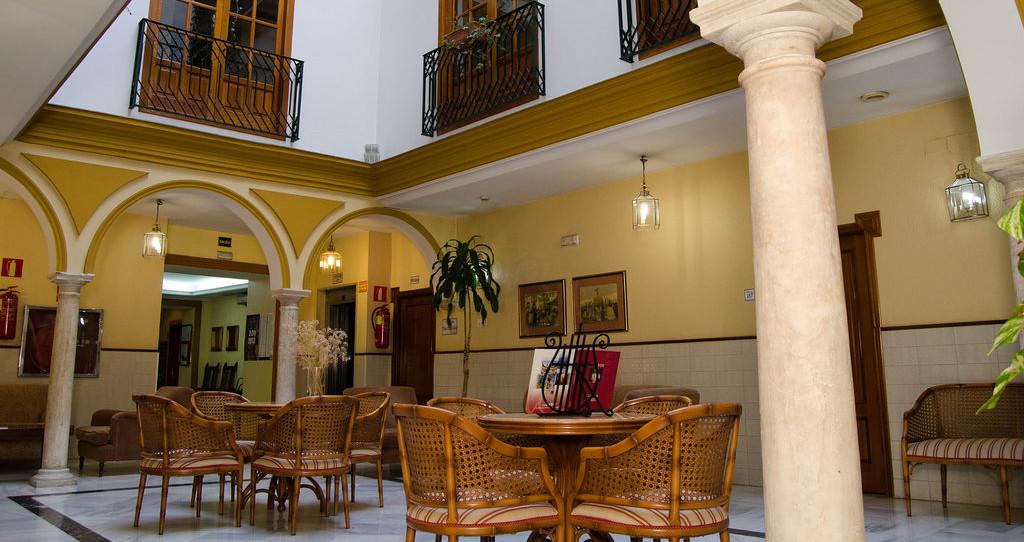 ホテル モンテカルロ
