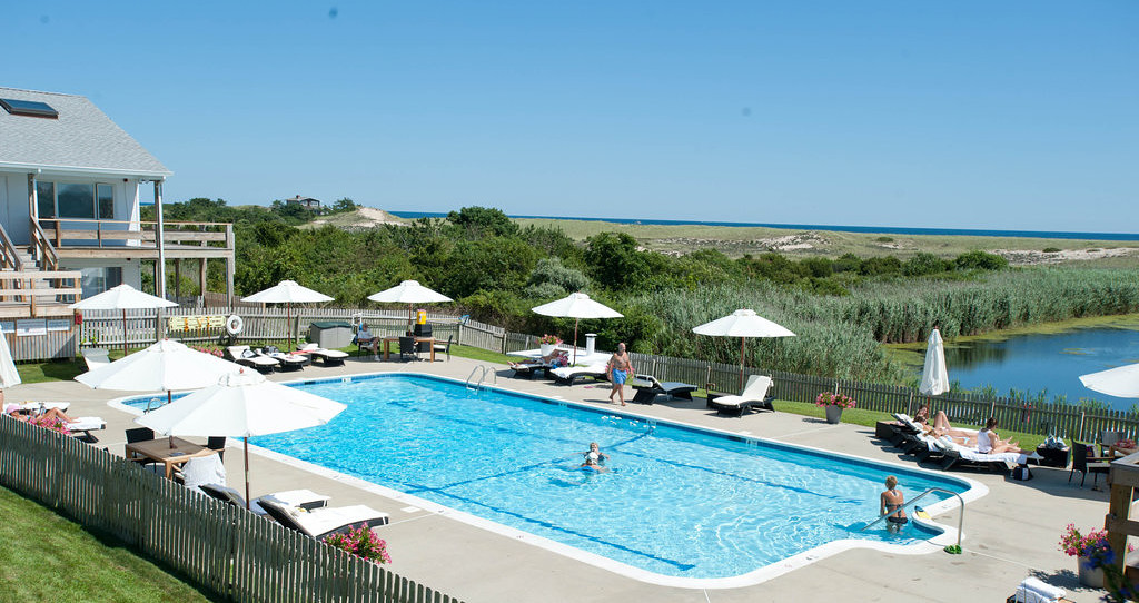 ‪The Ocean Dunes at Amagansett‬