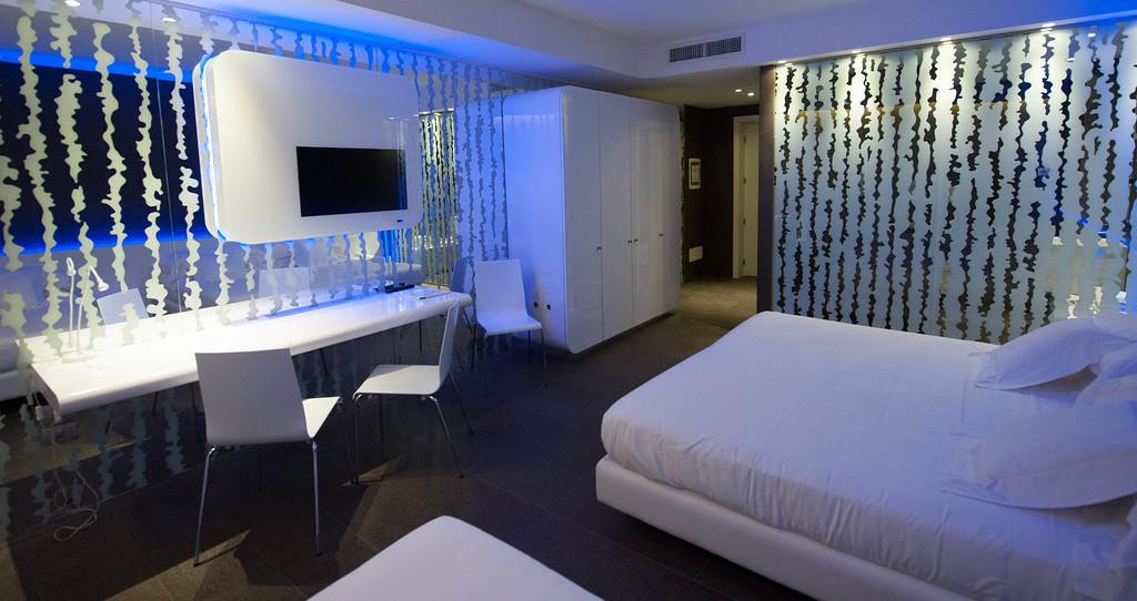 埃爾科萊港口酒店