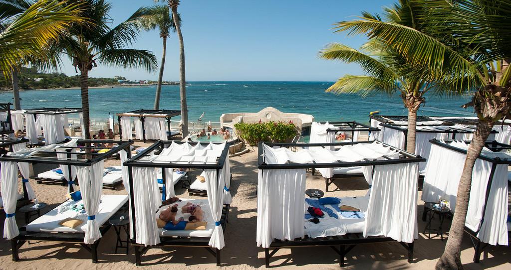 Lifestyle Holidays Vacation Club