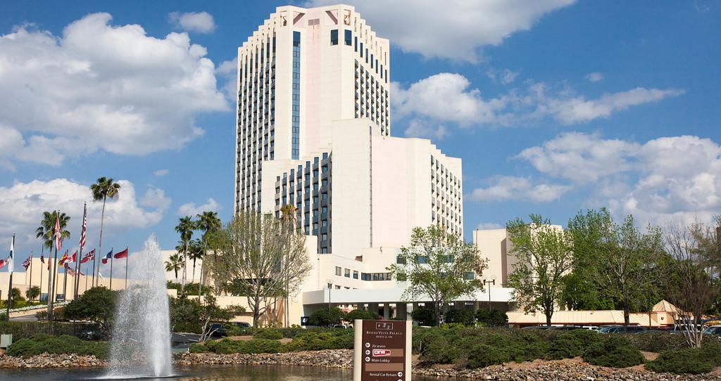 Buena Vista Hotel & Spa