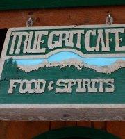 True Grit Cafe
