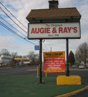 Augie & Ray's Drive In