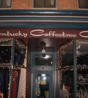 Kentucky Coffeetree Cafe