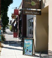 Townshend's Alberta Street Teahouse