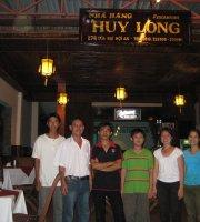 Huy Long Restaurant