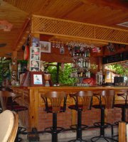 Tequila Bar and Restaurant