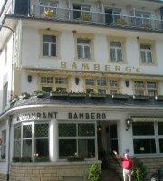 Bamberg's