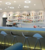 Parl Restaurant Lounge