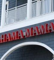 Bahama Mama's