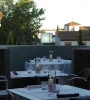Restaurante Kira