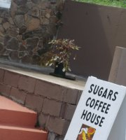 Sugars Coffee House