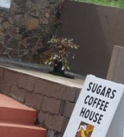 Sugars Coffee House