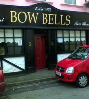 Bow Bells Restaurant