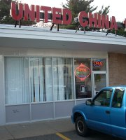 United China Restaurant