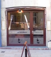 La Taverne Berbisey