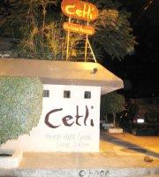 Cetli