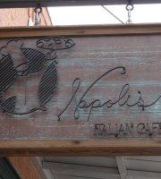 Napolis Italian Cafe