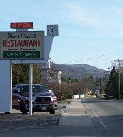 Northland Restaurant & Dairy Bar