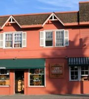 Village Grill & Creamery