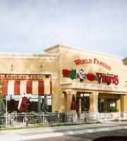 My Cousin Vinny's