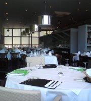 Atanva Restaurante