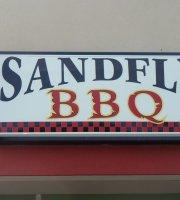 Sandfly BBQ