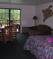 Meadowbrook Resort