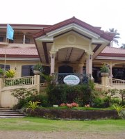 ‪Camiguin Highland Resort Restaurant‬