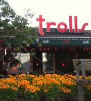 Troll's Restaurant