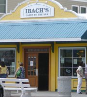Ibach's