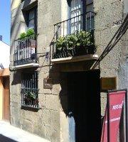 Casa Noval