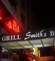 Smith's Bar and Restaurant