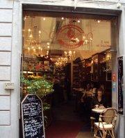 Chiaroscuro Firenze